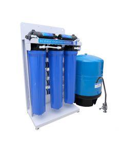 Purificador Agua Osmosis Inversa TEXXEL X-400