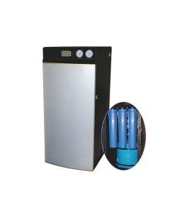 Purificador Agua Osmosis Inversa TEXXEL XST-400 Uso Comercial