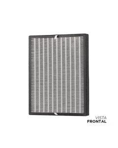 Filtro purificador Aire Wolken. Filtro Hepa 5 etapas. Compatible solo con purificadores de aire Wolken.